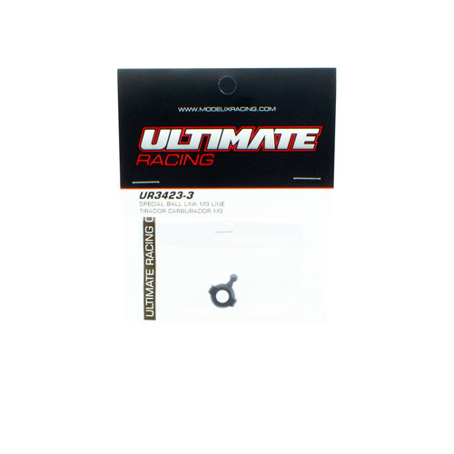 Ultimate Racing Special Ball Link (M3)