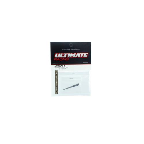 Ultimate Racing Metering Needle (M3)