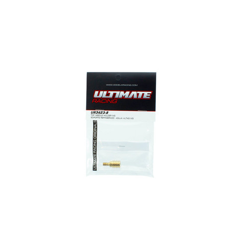 Ultimate Racing Top Needle Holder (M3)