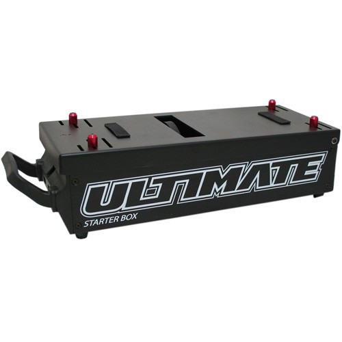 Ultimate Racing Starter Box (UR4501)