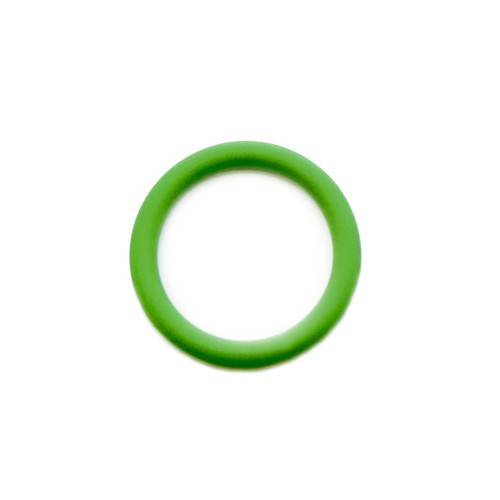 Ultimate Racing Fast-Lock System Inner Silicone O-Ring (UR35902)