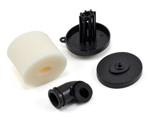 Mugen Seiki Air Filter Set (MUGB0120)