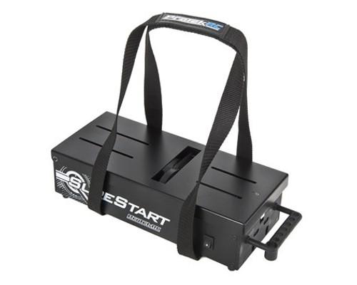 ProTek RC Starter Box Carrying Straps