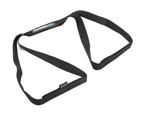 ProTek RC Starter Box Carrying Straps