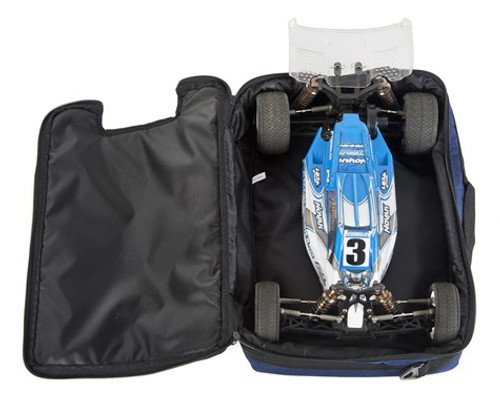 ProTek RC 1/10 Buggy Carrier Bag (PTK-8113)