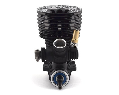 O.S. Speed B2103 Type R .21 Competition Nitro Buggy Engine (Turbo Plug) (OSMG2069)