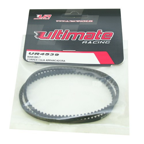 Ultimate Racing Starter Box Main Belt (UR4539)