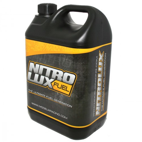 NITROLUX Off Road 25% (5 L.)