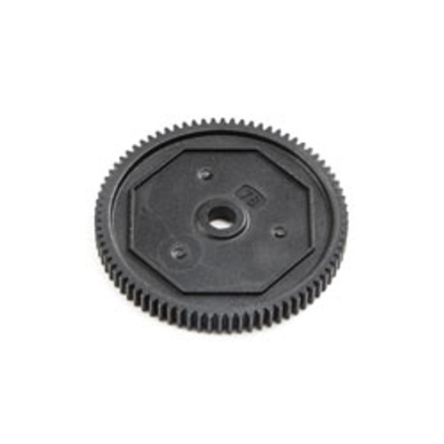 Team Losi Racing 48P SHDS Spur Gear (78T) (TLR232077)