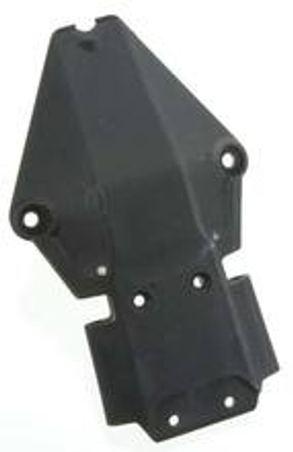 Bulkhead Rear Slash 4x4 (TRA6829)