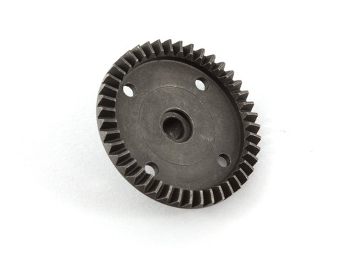 ARRMA MAIN DIFF GEAR 43T SPIRAL (1PC) (AR310497)