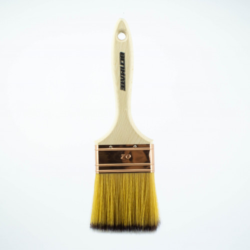 Ultimate Racing Cleaning Brush - 70mm (UR8381)