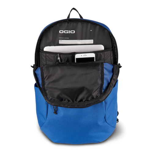 OGIO Shadow Flux 220 Backpack (Blue)