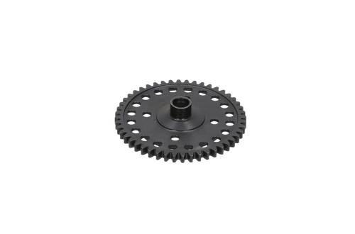 HB Racing Heavy Duty Spur Gear (48T) (HBS204275)