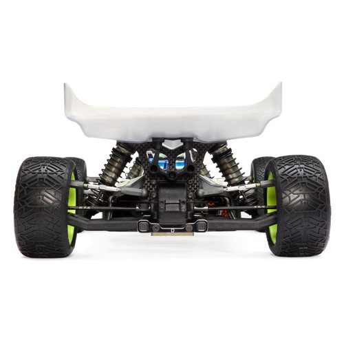 Team Losi Racing 1/10 22X-4 4WD Buggy Race Kit