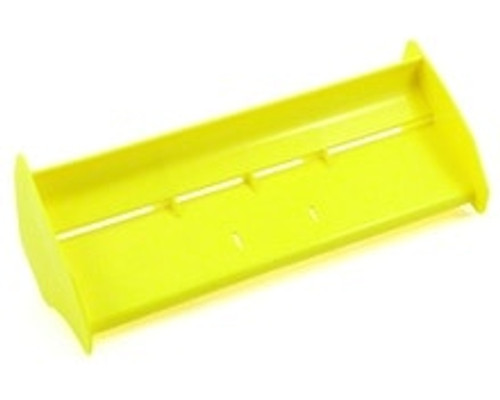 MUGEN MBX7 WING (YELLOW) (MUGE1011B)