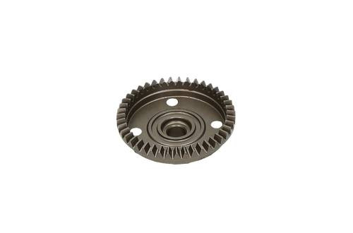 HB Racing 43T Differential Ring Gear (For 10T Input Gear) (HBS204195)