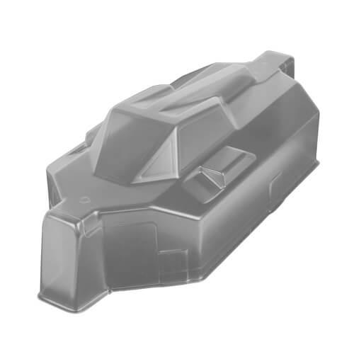 Tekno RC Body (EB48 2.0, w/ window mask)