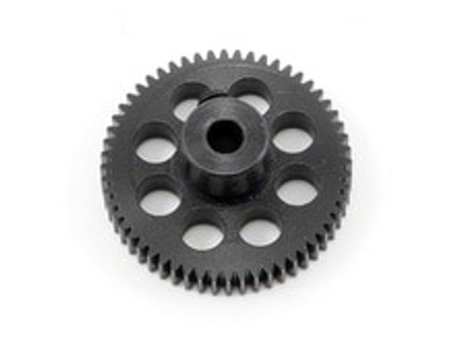 Precision Racing Systems 64P Pinion Gear (56T) (PRS6456)