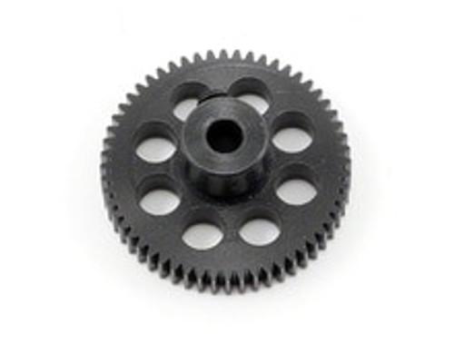 PRECISION RACING SYSTEMS 64P Pinion Gear (55T) (PRS6455)