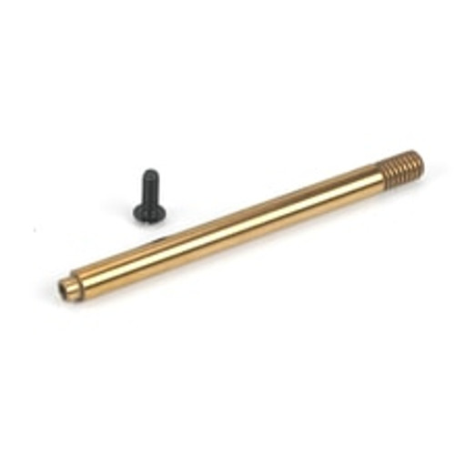 15mm Shock Shaft 4X50mm: 8B
