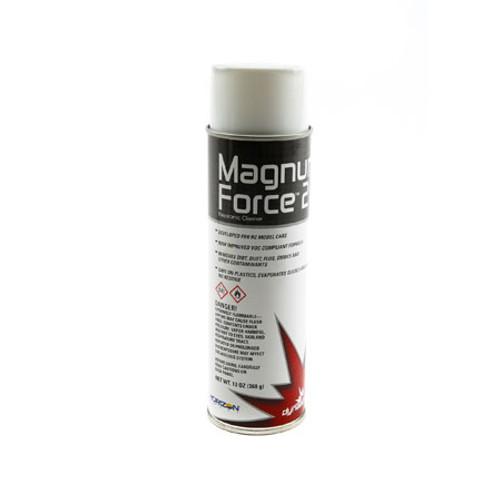 DYNOMITE Magnum Force 2 Motor Spray, 13 oz