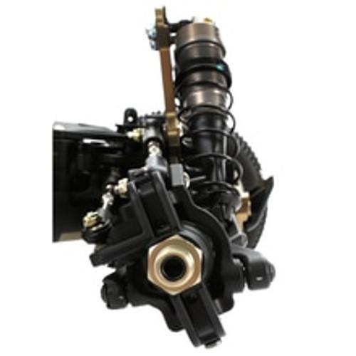 TLR 8IGHT 3.0 Buggy Kit (TLR04000)