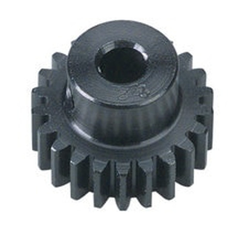 ROBINSON RACING PRODUCTS 48P Pinion Gear (22T) (RRP1322)