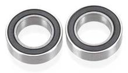 TEAM ASSOCIATED BALL BEARING - 6X10MM (ASC31404)