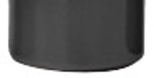 PARMA PSE FasBlack Faskolor Lexan Body Paint (2oz) (PAR40001)