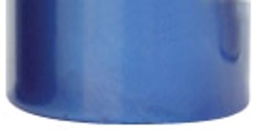 PARMA PSE FasPearl Blue Faskolor Lexan Body Paint (2oz) (PAR40055)