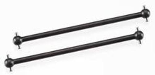OFNA 82.5mm Rear Dogbone (2) (OFN40924)