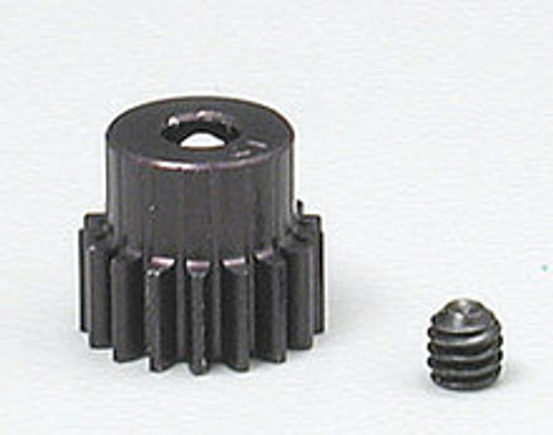 "ROBINSON RACING PRODUCTS ""Aluminum Pro"" 48P Pinion Gear (17T)"