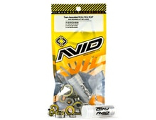 AVID Kyosho MP9 Bearing Kit (AV-KYO-MP9)
