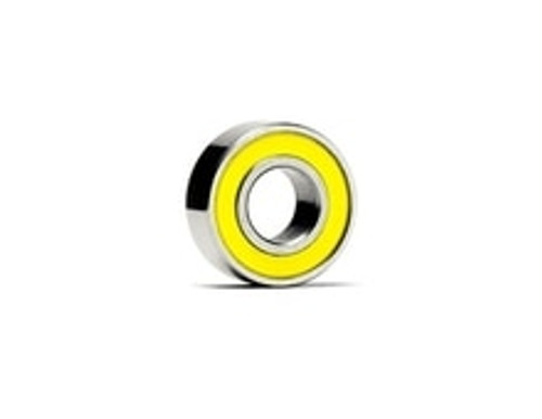 AVID RC 5X10X4 Rubber Seal Bearing (SINGLE)