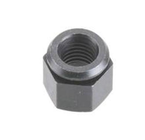 TEAM ASSOCIATED Clutch Nut (SG Crank) (RC8) (ASC89135)
