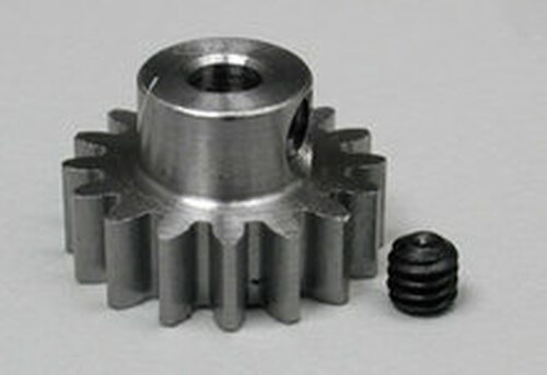 32P 16T PINION GEAR (RRP0160)