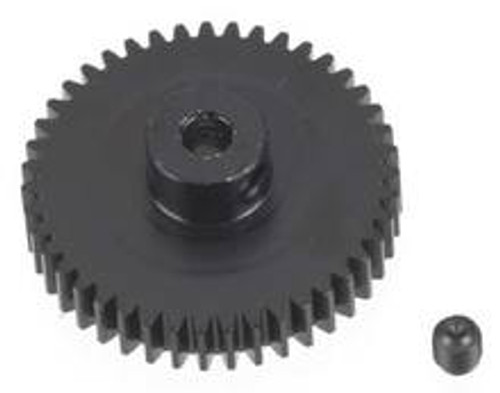 ROBINSON RACING PRODUCTS 48P PINION GEAR (43T)