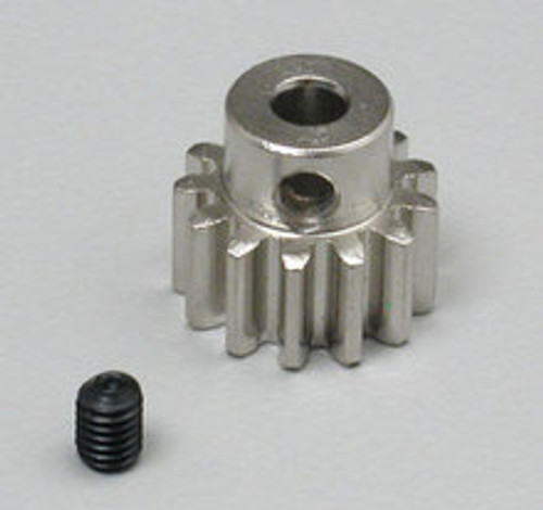 TRAXXAS 32P Pinion Gear (13) (TRA3943)