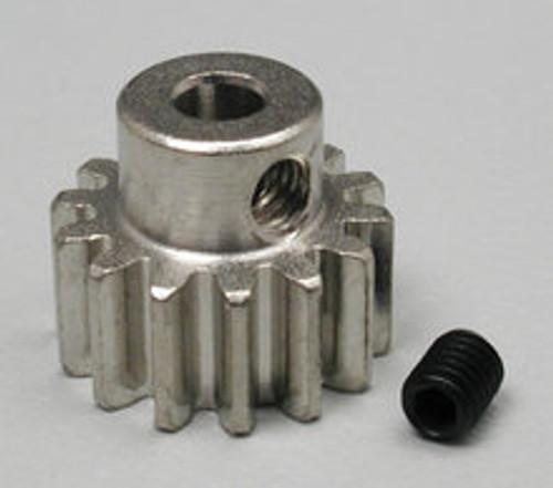 Traxxas 32P Pinion Gear (14) (TRA3944)