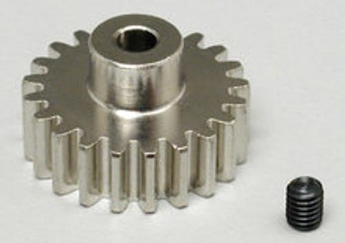 Traxxas 32P Pinion Gear (21T)