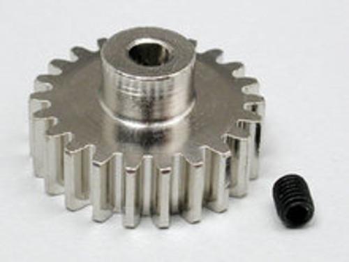 Traxxas 32P Pinion Gear (22T)