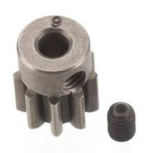 TRAXXAS Steel 32P Pinion Gear (9T) (TRA6745)