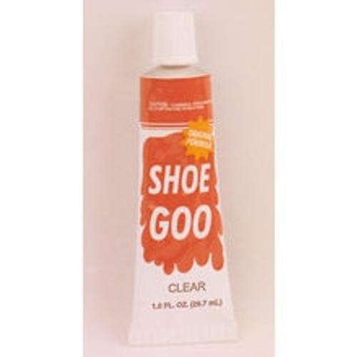 Dynamite Shoe Goo (1oz)