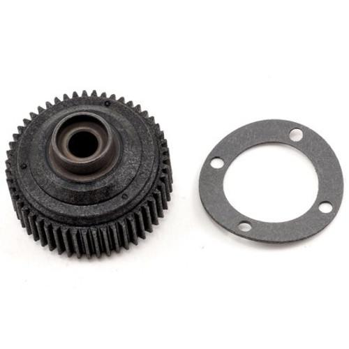 SER500167 Serpent Ball Differential Gear 51T