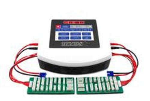 ORION Advantage Touch Duo AC/DC 2x100W (USA Plug) (ORI30237)