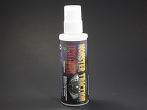 STICKY FINGERS ODORLESS TIRE TRACTION