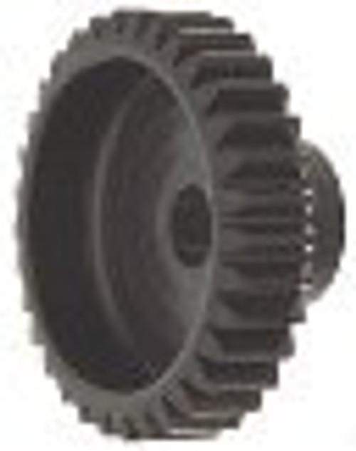48P Pinion Gear (35T) (RRP1335)