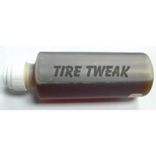 """TRINITY Tire Tweak 2000 """"White Dot"""" Traction Compound (TRI6684)"""