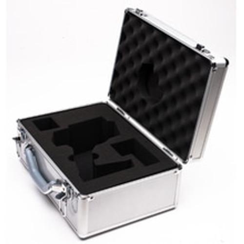 SPEKTRUM Aluminum Surface Transmitter Case (SPM6713)
